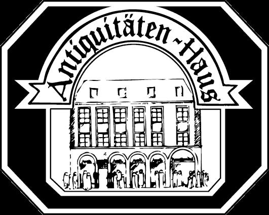 Antik Antikmobel Und Antiquitaten In Darmstadt